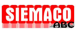 SIEMACO ABC